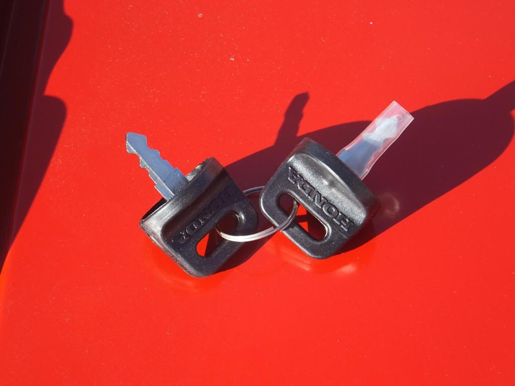 Ключи замка зажигания Вепрь АБП 10 230 ВХ-БСГ9